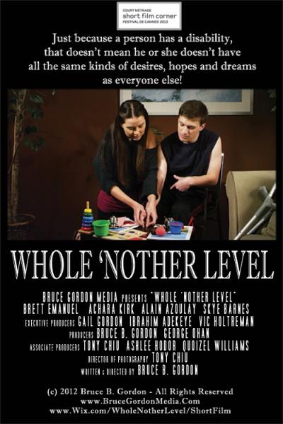 WNL_Poster_500x750_NewPic_Web